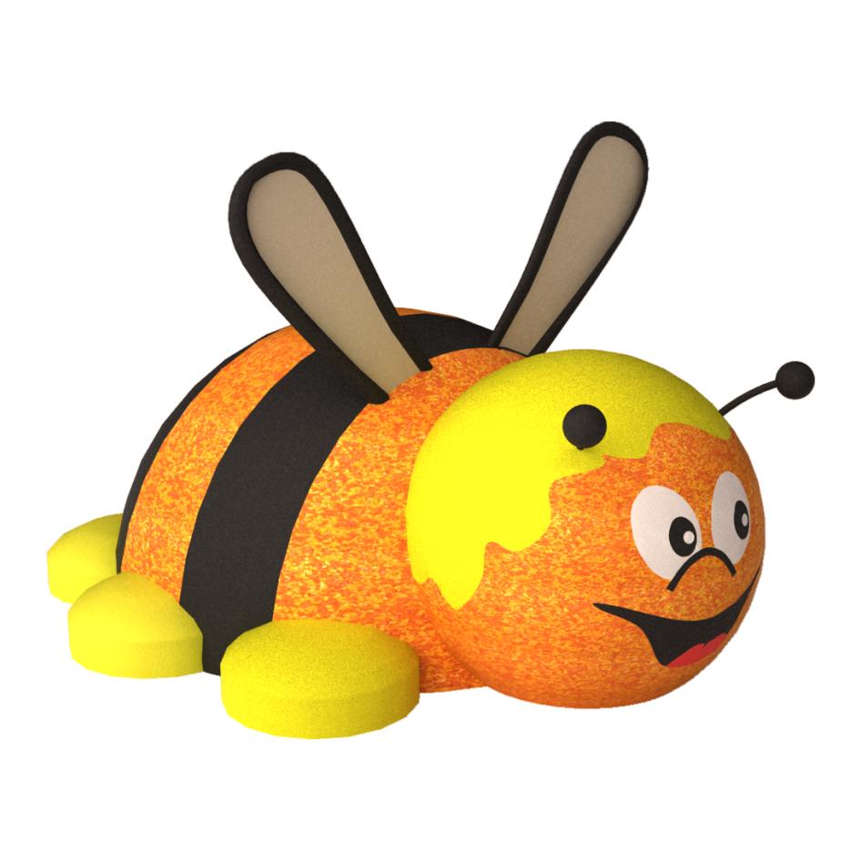 1Pszczoła
