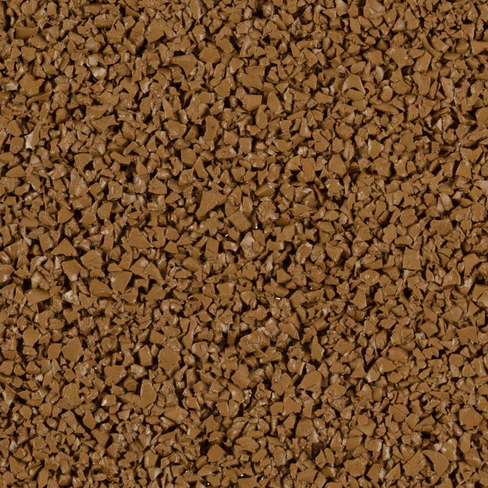 Brown_RAL_8024_1000_1000_int_s_full