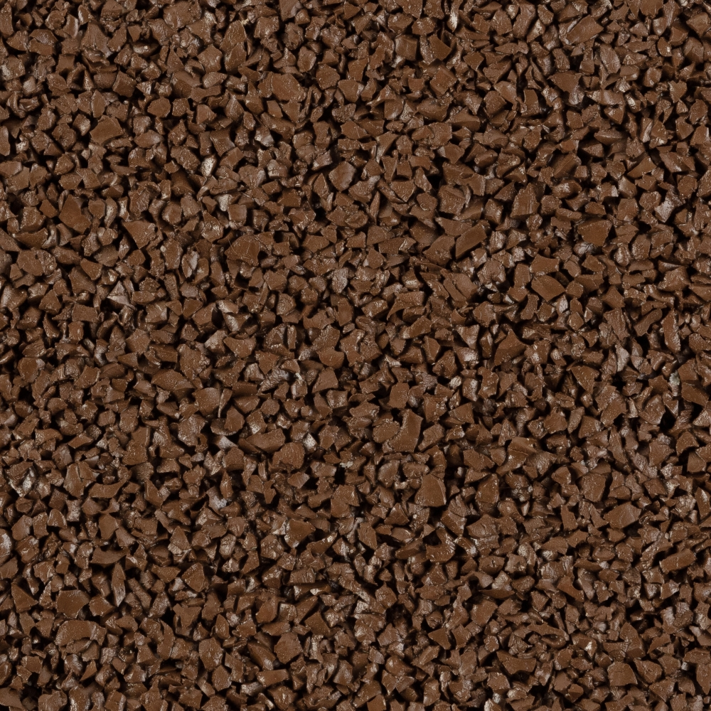 Chocolate_Brown_RAL_8017_1000_1000_int_s_full