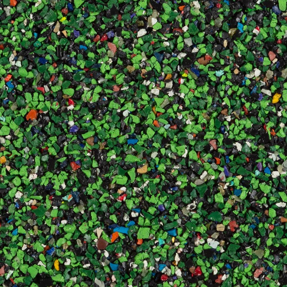 Green_Nike_Grind1_1000_1000_int_s_full