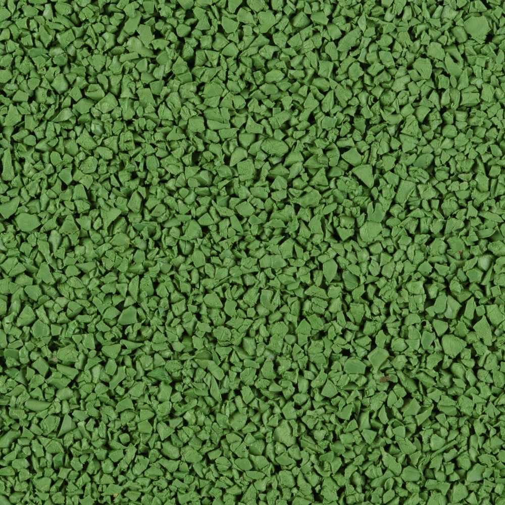 Reseda_Green_RAL_6011_1000_1000_int_s_full